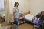 Nurses_2
