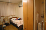Rooms_12