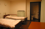 Rooms_17