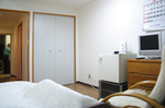 Rooms_18