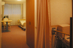 Rooms_22